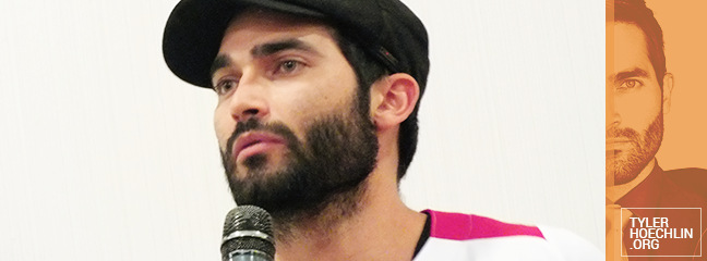 wolfcon